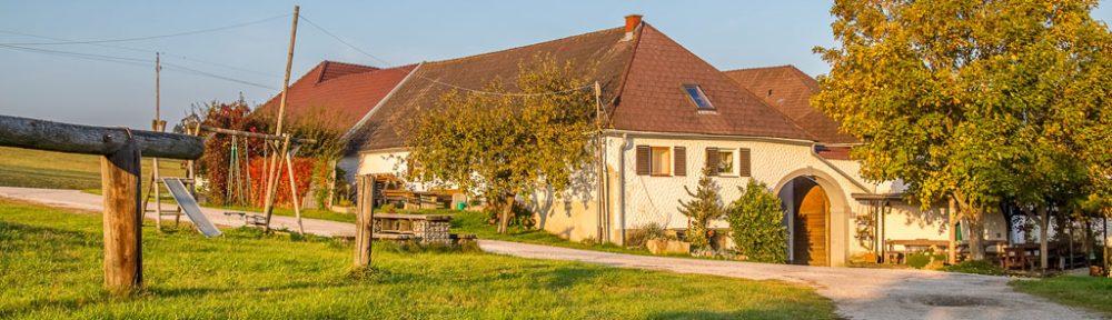 Landgasthaus Brunngraber